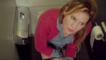 """""""Bridget Jones's Baby"""", kadr ze zwiastuna"""