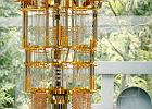 Nowe leki i molekuły, czyli do czego przydadzą nam się komputery kwantowe