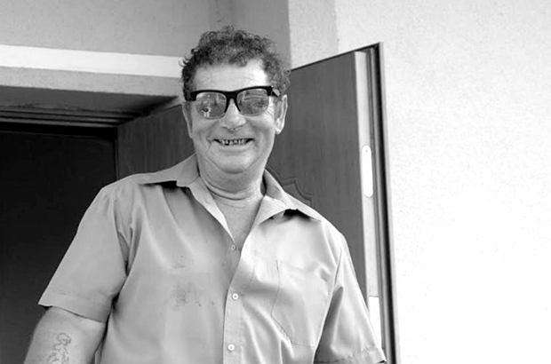"""Pan Stanisław, nazywany pieszczotliwie """"Pan Stasio"""", był jednym z najbardziej wyrazistych bohaterów programu """"Chłopaki do wzięcia"""". Niestety, mężczyzna zmarł kilka dni temu."""