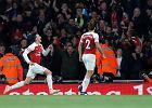 Premier League. Dziesięć zwycięstw z rzędu. Dlaczego Arsenal wygrywa?
