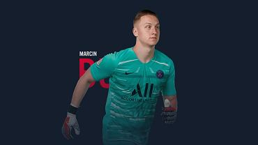 Marcin Bułka