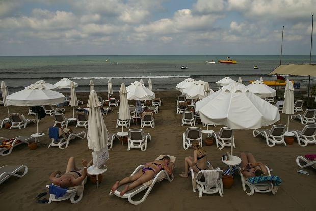 W tych krajach urlop jest tańszy niż w Polsce. Gdzie udać się na wakacje, żeby nie nadwyrężyć budżetu?