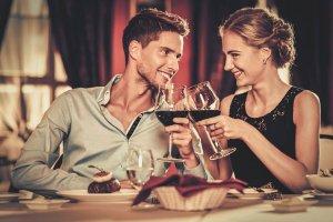 Powiedz mi, co pijesz, a powiem ci, czy będziemy razem szczęśliwi