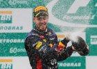 Jak długo Vettel musi jeździć, żeby pobić wszystkie rekordy F1?