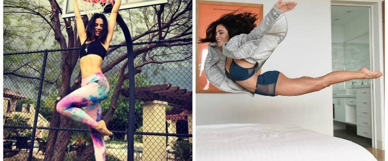 Jenna Dewan zdradza w czym tkwi sekret jej szczupłej sylwetki! Gwiazda je dokładnie TE produkty