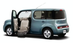 Azjaci potrafią zaszaleć | Oryginalne auta japońskich i koreańskich marek | Cz. I
