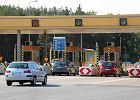 Ponad miliard złotych dopłat do prywatnych dróg w Polsce