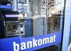 Dobre wynik banków, ale już zapowiadają podwyżki opłat