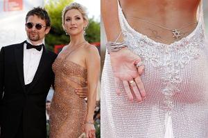 Kate Hudson, Matt Bellamy, Valeria Marini.