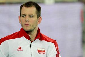Jerzy Mielewski mówi, że gdyby nie nazwisko, Kurek już dawno wyleciałby z kadry