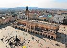 W Krakowie powstanie największe centrum usług biznesowych ABB