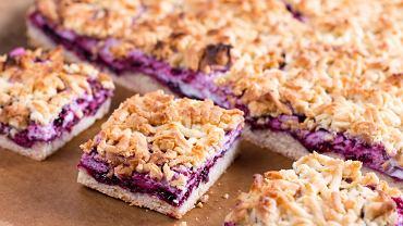'Ciasto pleśniak' to jedno z najsmaczniejszych ciast, jakie można przygotować w kuchni.