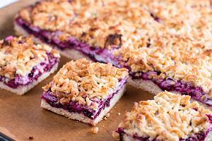 Ciasto pleśniak - przepis na smakowity deser, który kochają wszyscy Polacy
