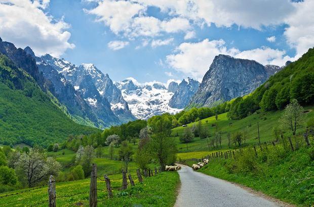 Bałkany są fascynujące. Mamy na to 30 dowodów [ZDJĘCIA]