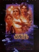 Gwiezdne Wojny - poznaj kosmiczną sagę