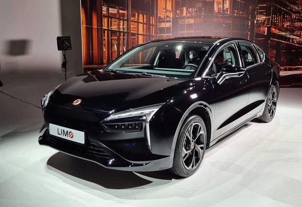 Nowa marka grupy Renault. To auta, których nie będzie można kupić