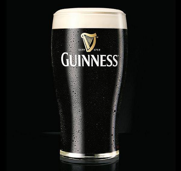 Historia browaru Guinness. Marki znanej na całym świecie