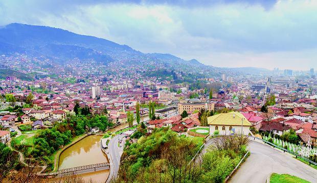 Co zobaczyć w Sarajewie? 9 mniej oczywistych atrakcji