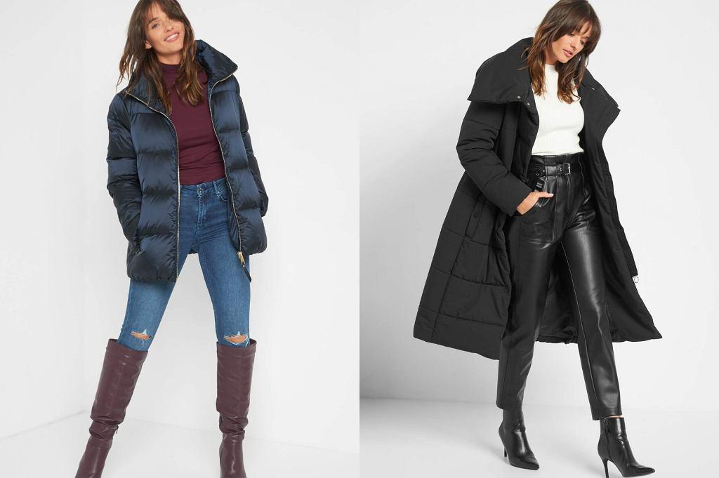 wyprzedaż Orsay kurtki