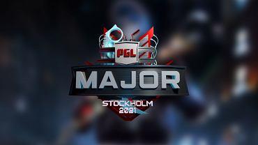 PGL Major Stockholm to pierwszy Major w CS:GO od 2019 roku.