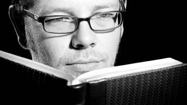 Blisko 90.proc. pacjentów, którym wszczepiono soczewkę wieloogniskową nie musi już korzystać z okularów