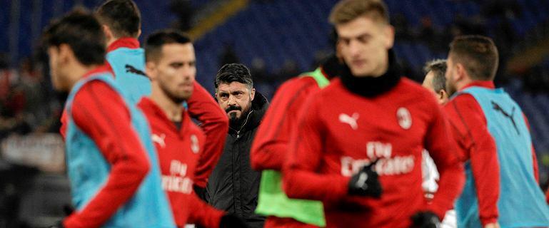 Milan szykuje transferową ofensywę? Sześć nazwisk na liście życzeń