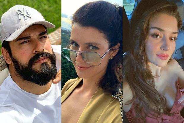 Zarobki aktorów tureckich seriali szokują. Kto zarabia najwięcej? Znane w Polsce gwiazdy mają ogromne gaże