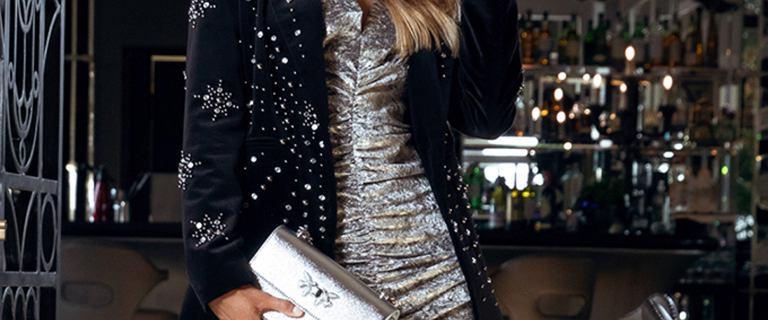 Te eleganckie torebki robią wrażenie! Są niezbędnym dodatkiem na specjalną okazję. Top 18 modeli znanych marek