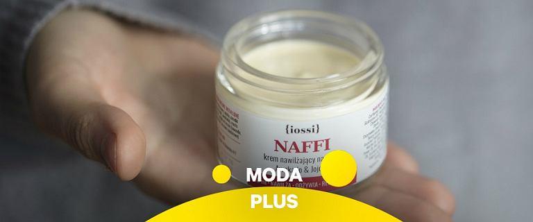 """Z cyklu """"Moda Plus"""". Naturalne kosmetyki polskich marek, których mogłaś nie znać"""
