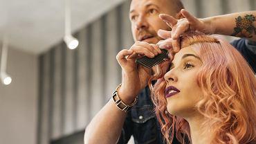 Fryzury znaków zodiaku. Sprawdź, jakie włosy pasują tobie najbardziej
