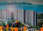 Kolejny chiński deweloper nie spłaca pożyczek. Firmy boją się fali bankructw