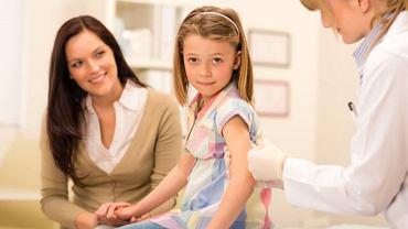 Test tuberkulinowy wykorzystywany jest w profilaktyce przeciwgruźliczej