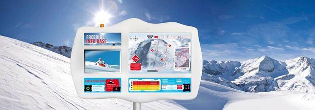 nie do publikacji poza materiałami o Ski amade/Gastein