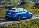 BMW X2 xDrive25e. Kolejna hybryda plug-in dołącza do oferty