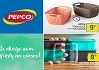 Pepco - zadbaj o porządek w mieszkaniu!