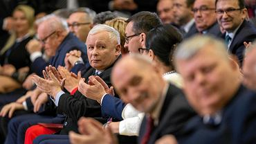 PiS z wielką przewagą nad Koalicją Europejską. Wiosna bez szans na wejście do europarlamentu