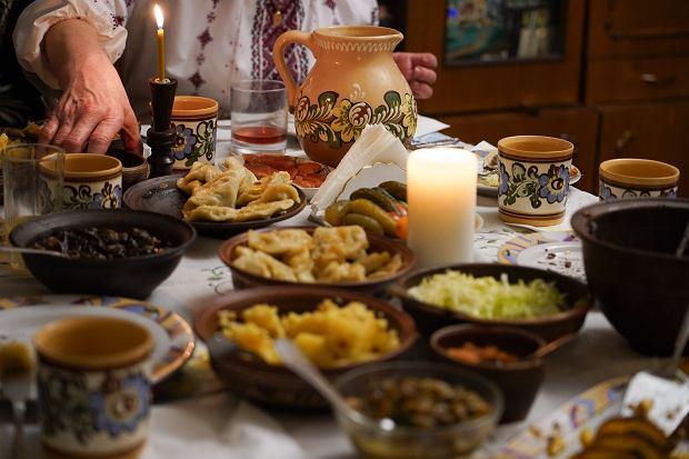 Święta prawosławne 2021. Kiedy są święta w Rosji i na Ukrainie?