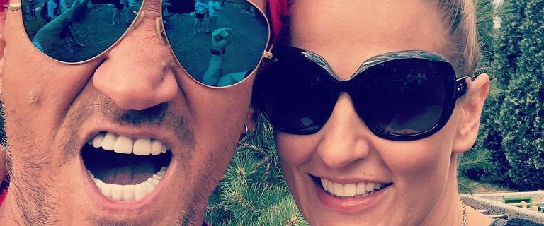 Dominika Tajner żałuje, że napisała post o rozwodzie: Mam wyrzuty sumienia