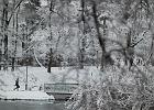 Ferie zimowe 2021: łódzkie poleca się na ostatni weekend ferii!
