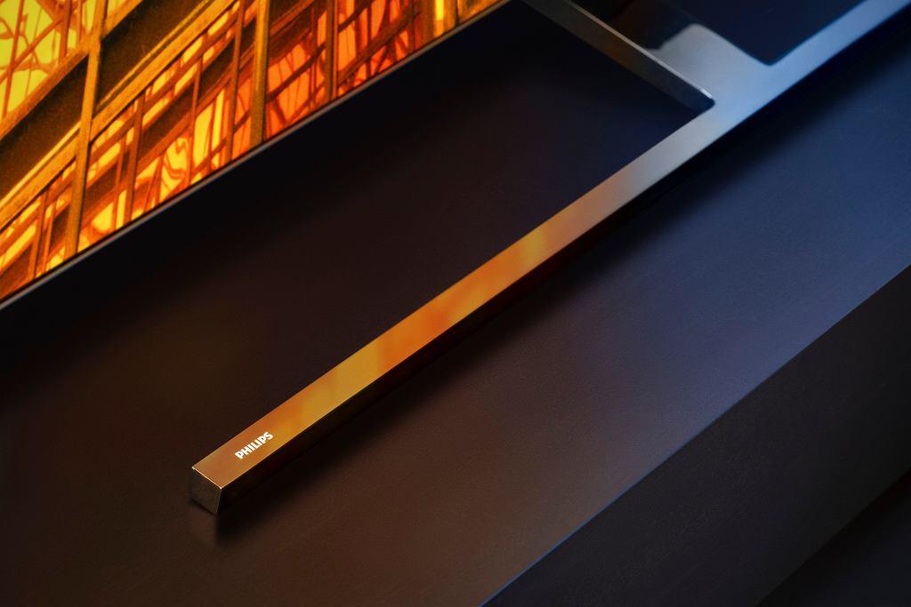 Philips OLED 855