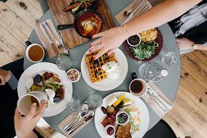 Śniadaniowe akcesoria - z nimi poranne posiłki będą smakować lepiej