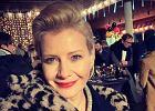 Małgorzata Kożuchowska w najmodniejszej fryzurze sezonu. W tak odważnym wydaniu dawno jej nie widzieliśmy
