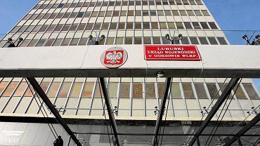Lubuski Urząd Wojewódzki