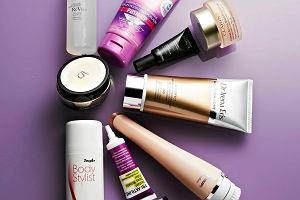 Zabiegi, które polecają kosmetyczki