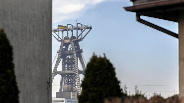 Mieszkańcy Ornontowic skarżą się w ostatnich miesiącach na częste wstrząsy