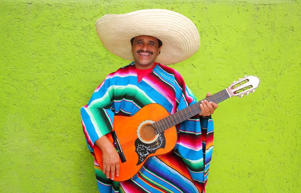 Randki Meksyk za darmo