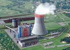PGNiG pomoże Orlenowi w budowie elektrowni w Ostrołęce. Szansa dla Gazpromu