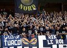 """Serie A. Ultrasi Lazio nie chcą kobiet w """"świętym miejscu"""""""