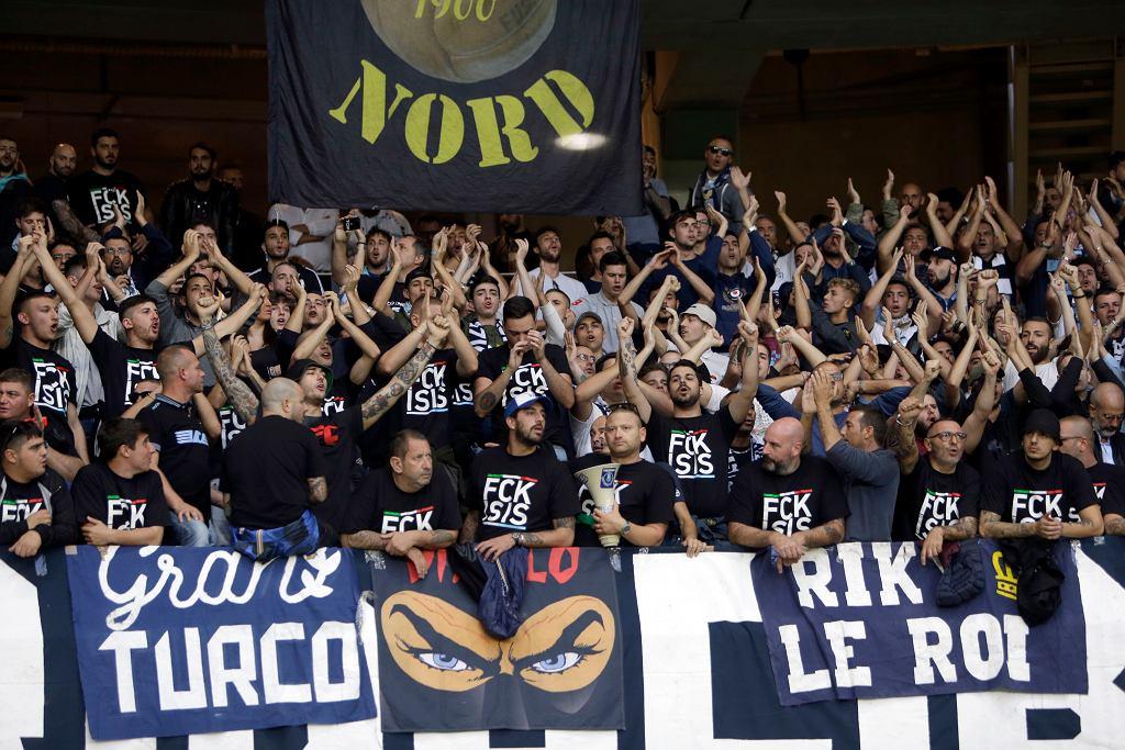 France Soccer Europa League