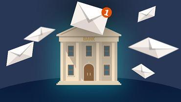 Ta sprawa brzmi błaho, ale banki w Polsce mają z nią problem. Jak poprawnie informować o podwyżkach opłat?